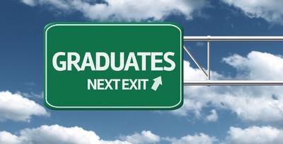 New Grads