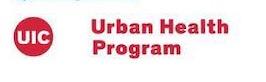 UHP Logo